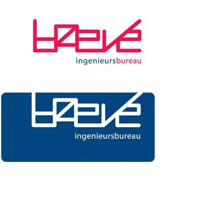 Ingenieursbureau Boevé