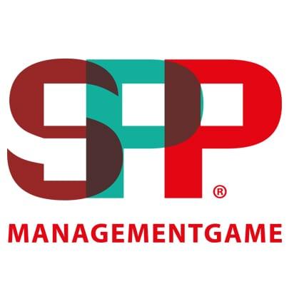 SPP managementgame®