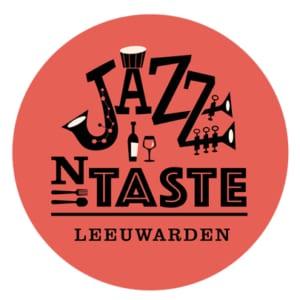 JazzNtaste Leeuwarden